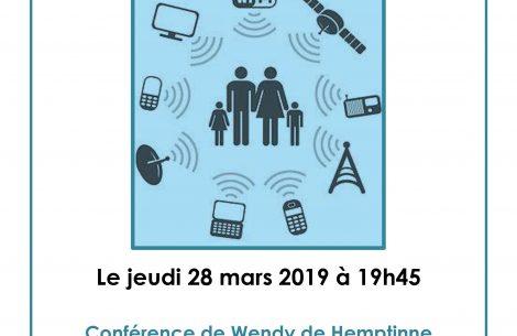 conference-28-mars-2019-technologies-sans-fil-et-notre-sante