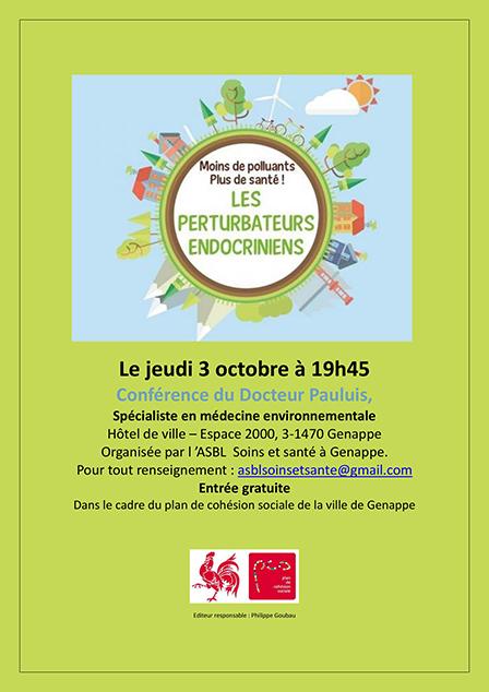 conference-jeudi-3-octobre-2019-les-perturbateurs-endoctriniens