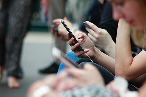 technologies-sans-fil-ondes-electromagnetiques-et-notre-sante