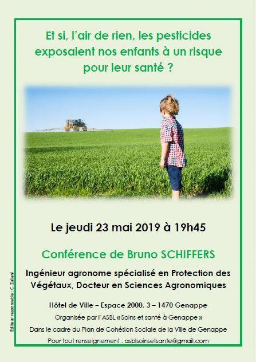 https://www.soinsetsantegenappe.be/wp-content/uploads/2020/04/Pesticides-images-827x1169.jpg