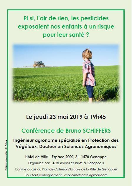conference-23-mai-2019-et-si-lair-de-rien-les-pesticides-exposaient-nos-enfants-a-un-risque-pour-leur-sante