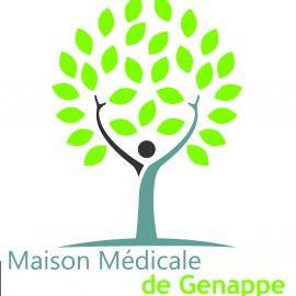 Maison médicale de Genappe