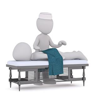 Chiropracteurs
